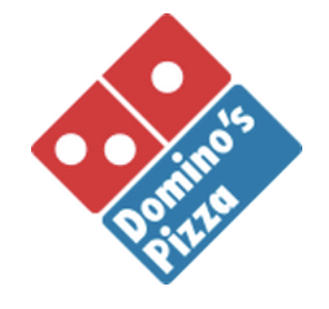 A Client Close-Up: Domino's Pizza, Inc.